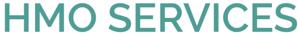 HMO Services Logo (1)